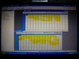 画像2: ブーストアップキット キャリイ(DA63T)ボルトオンターボキット タイプI用